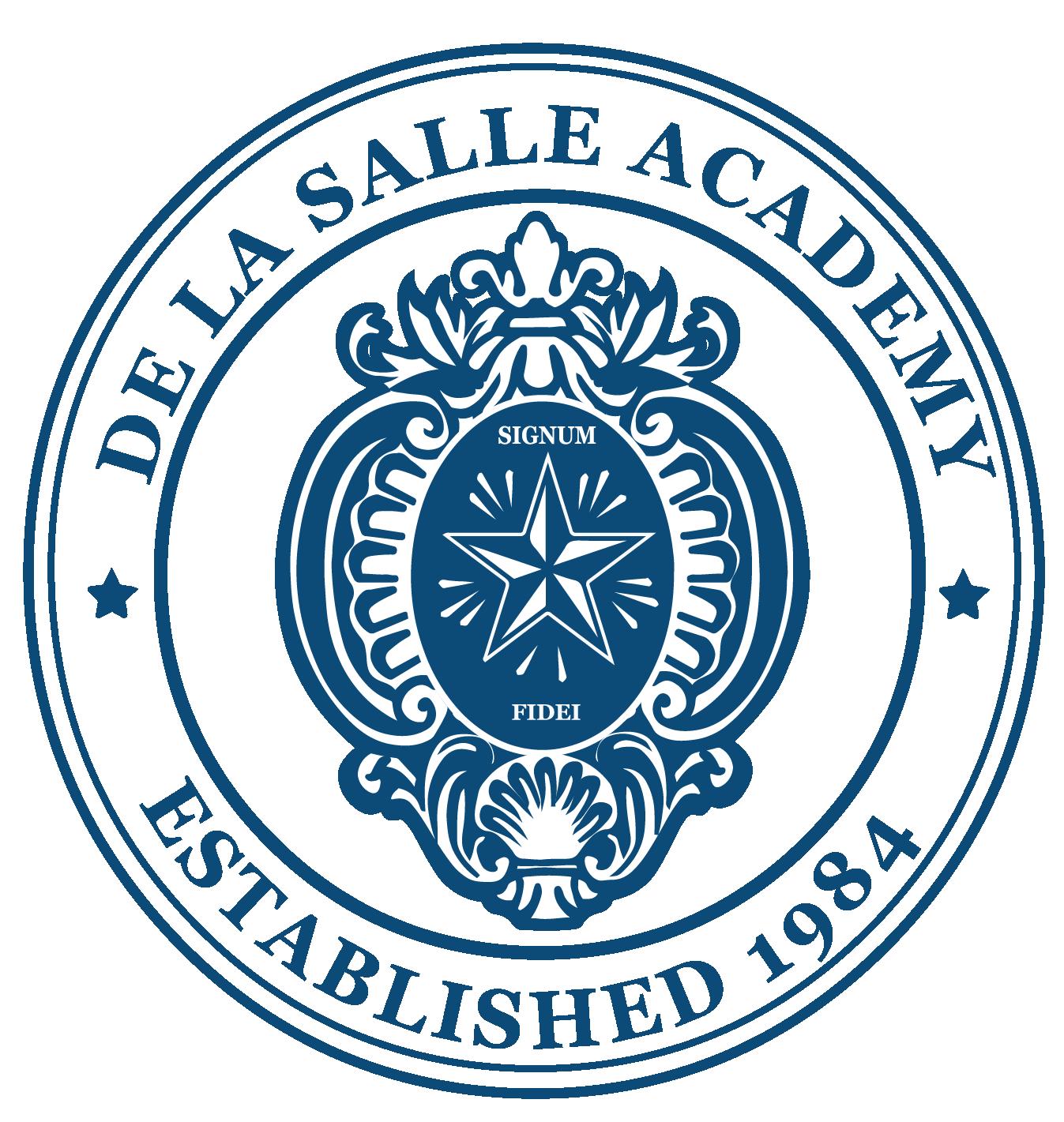 De La Salle Academy